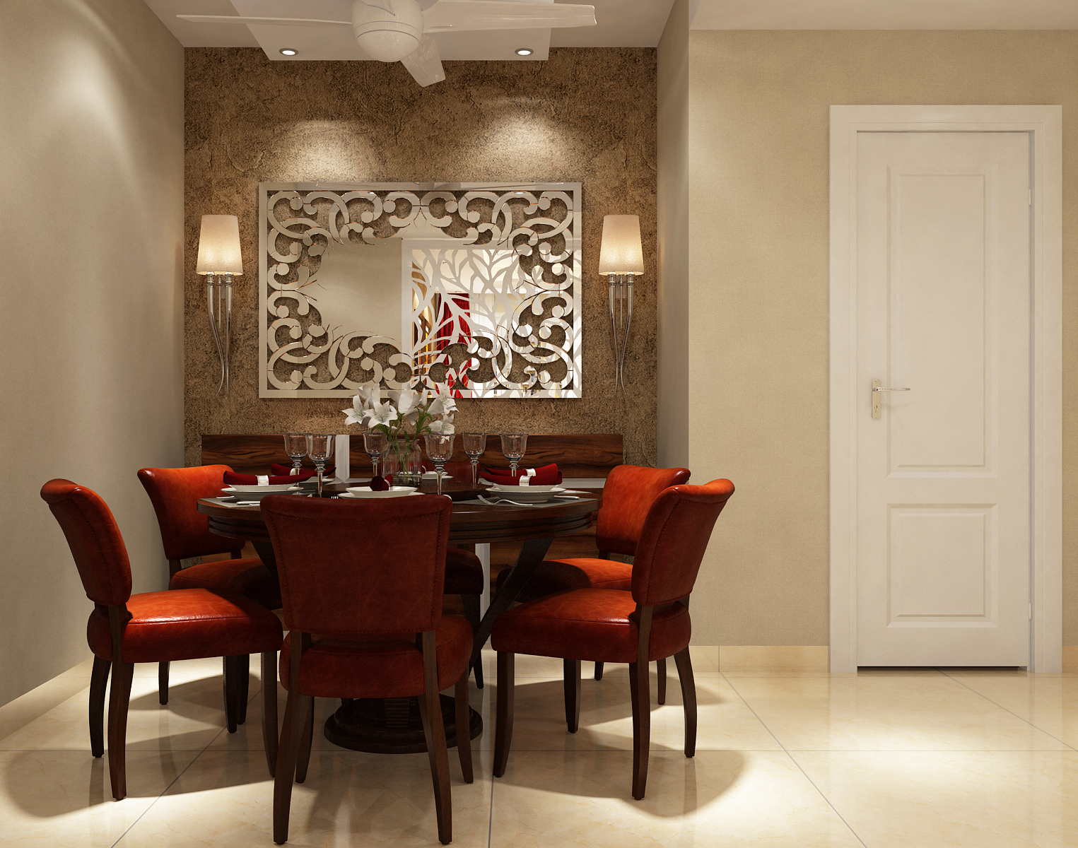 Furniture Lipika Sud Is One Of India S Leading Interior