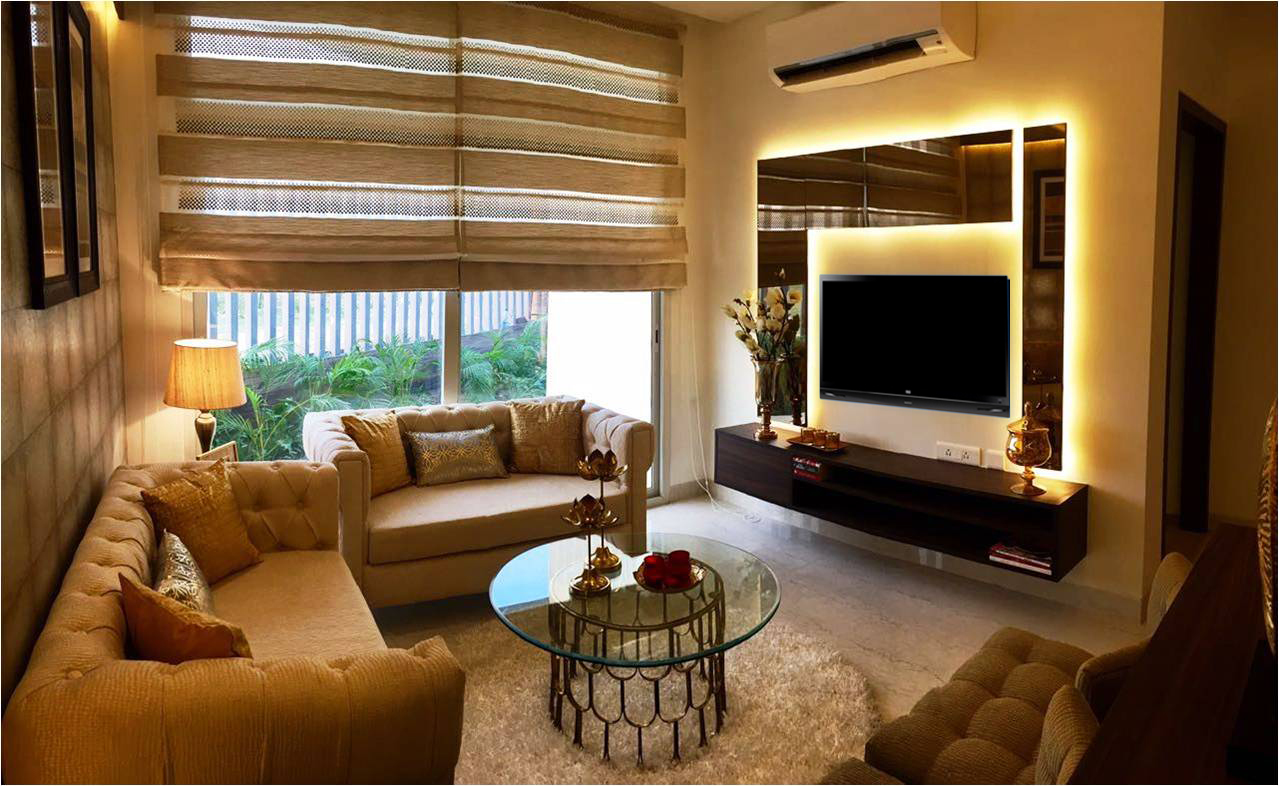 Residence Lipika Sud Is One Of India S Leading Interior